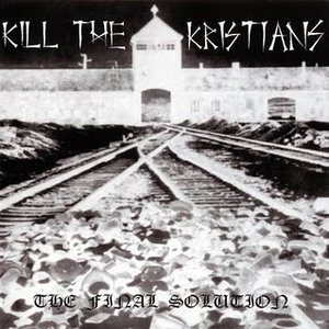 Image for 'The Final Solution'