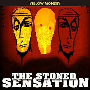 Image for 'The Stoned Sensation'