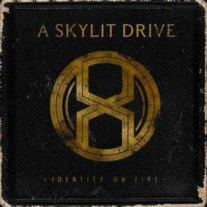 Imagen de 'Identity On Fire (Deluxe Edition)'