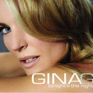 Image for 'Tonights the Night'