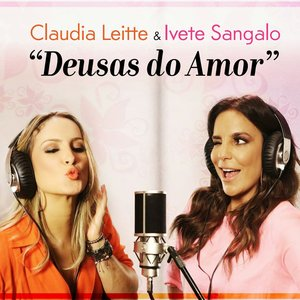 Image for 'Deusas do Amor'