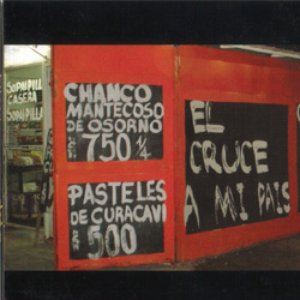 Image for 'A Mi País'