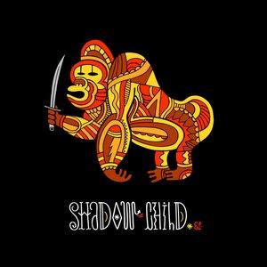 Imagen de 'Shadow Child - EP'