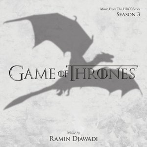 Image for 'Main Title (Game of Thrones - Season 3)'