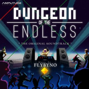 Image for 'Dungeon of the Endless Soundtrack'
