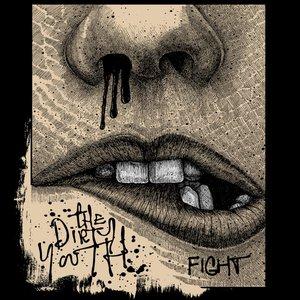 Immagine per 'Fight'