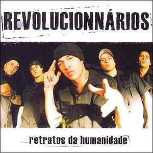 Image for 'Revolucionnários'