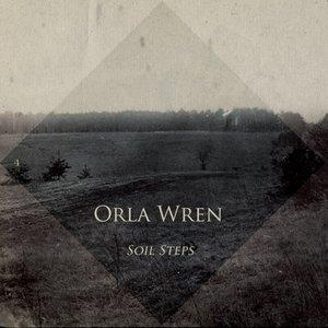 Image for 'Soil Steps'