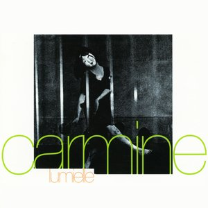 Image for 'Lumielle'