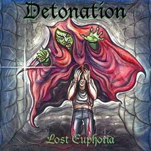 Imagen de 'Lost Euphoria'