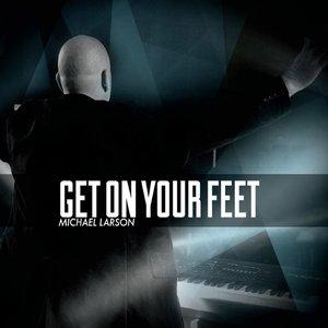 Imagem de 'Get On Your Feet'