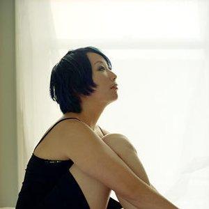 Image for 'Magdalen Hsu-Li'
