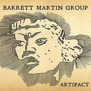 Imagen de 'Artifact'