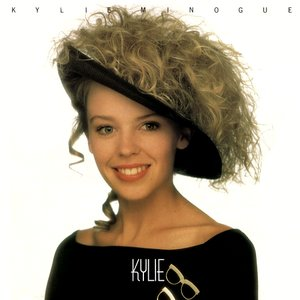 Image for 'Kylie'