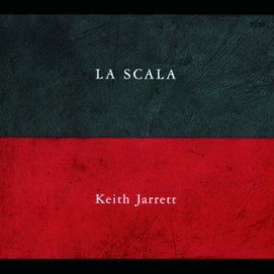 Bild för 'La Scala'