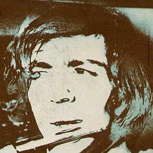 Bild för 'Jean Cohen-Solal'