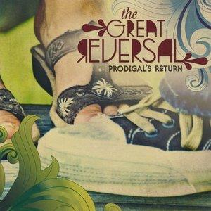 Immagine per 'Prodigal's Return'