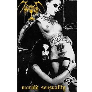 Image for 'Morbid Sensuality'