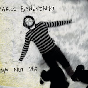 Image for 'Not Me'