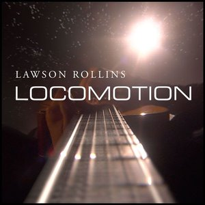 Image for 'Locomotion'