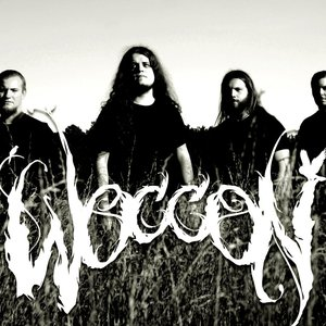 Image for 'Woccon'
