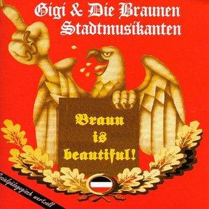 Imagen de 'Braun Is Beautiful'