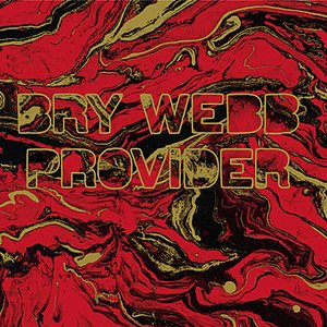 Image for 'Provider'