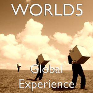 Image for 'Global Experience'