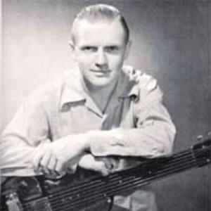 Bild för 'Jerry Byrd'