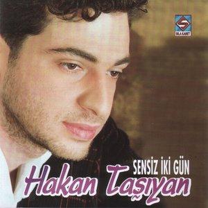 Image for 'Hazin Geliyor'