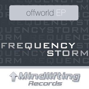 Bild für 'Offworld EP'