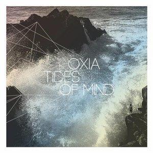 Image for 'Tides Of Mind'