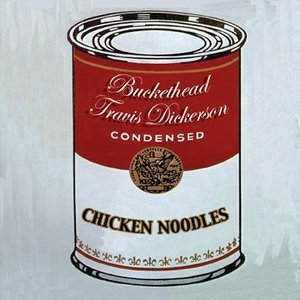 Image for 'Chicken Noodles'