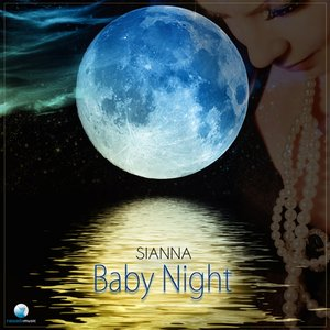 Image for 'Baby Night'