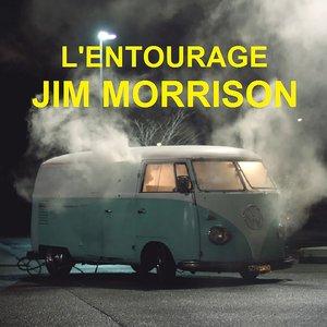 Imagen de 'Jim Morrison'