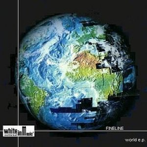 Image for 'wim03 finelineworld e. p.'