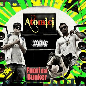 Image for 'Fuori Dal Bunker'