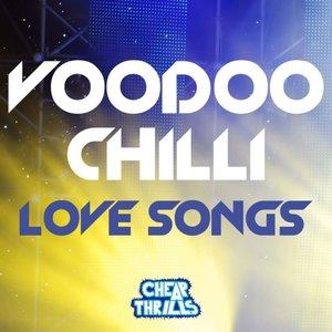 Image for 'Love Songs (feat. Trevor Loveys)'
