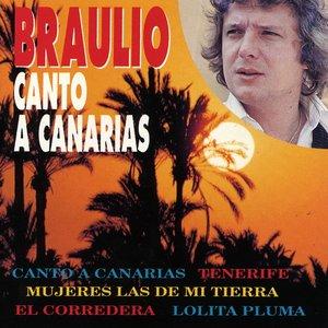 Image for 'Canto a Canarias'