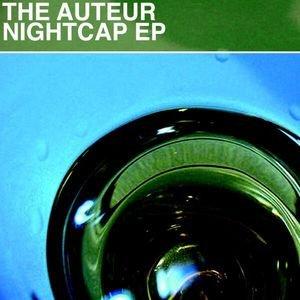 Imagem de 'Nightcap EP'
