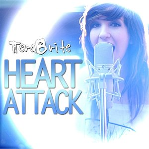 Image for 'Heart Attack'