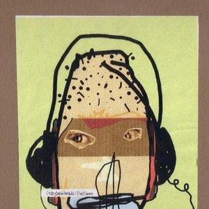 Bild für 'Crazy Bald Heads'