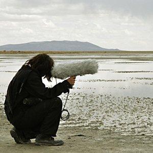 Image for 'Manrico Montero'