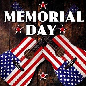Bild für 'Memorial Day'