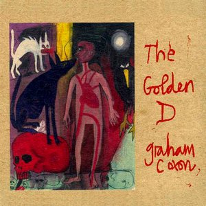 Image for 'The Golden D'
