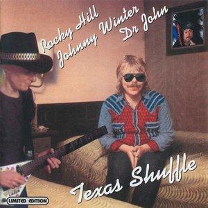Image for 'Texas Shuffle'