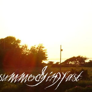 Image for 'Summerdyingfast'