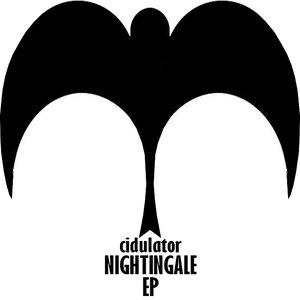 Image for 'Nightingale EP'