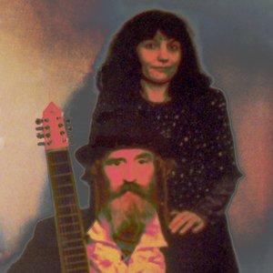 Image for 'John L. and Adamah'