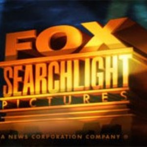 Image for 'Fox Searchlight'